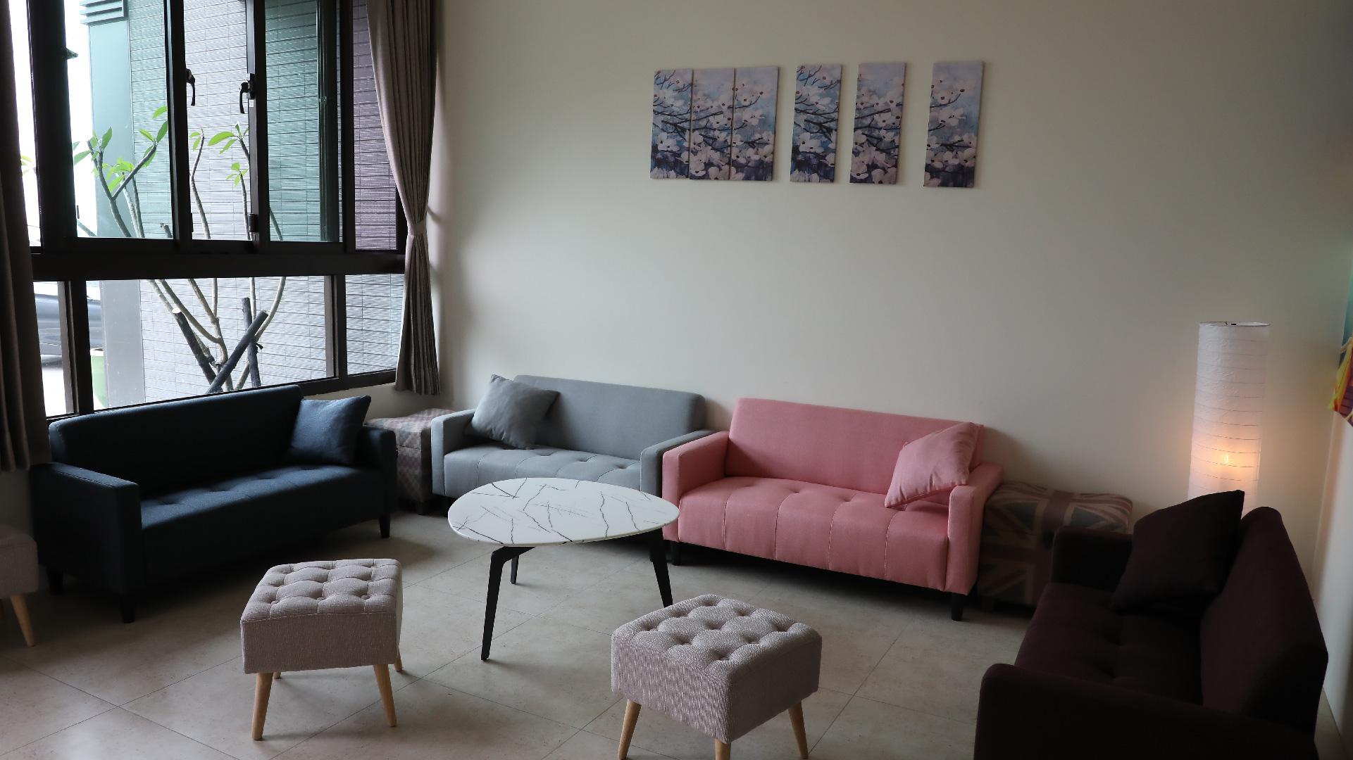 Rooms-58_1F-3