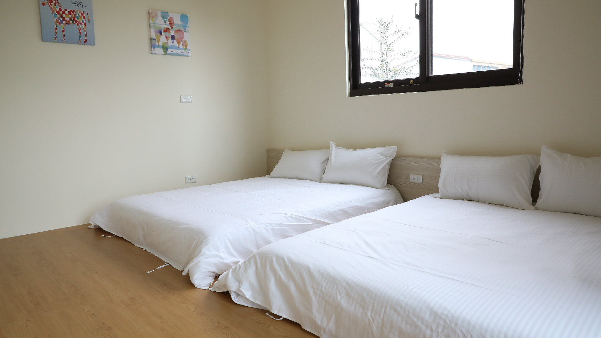 Rooms-58_601-4