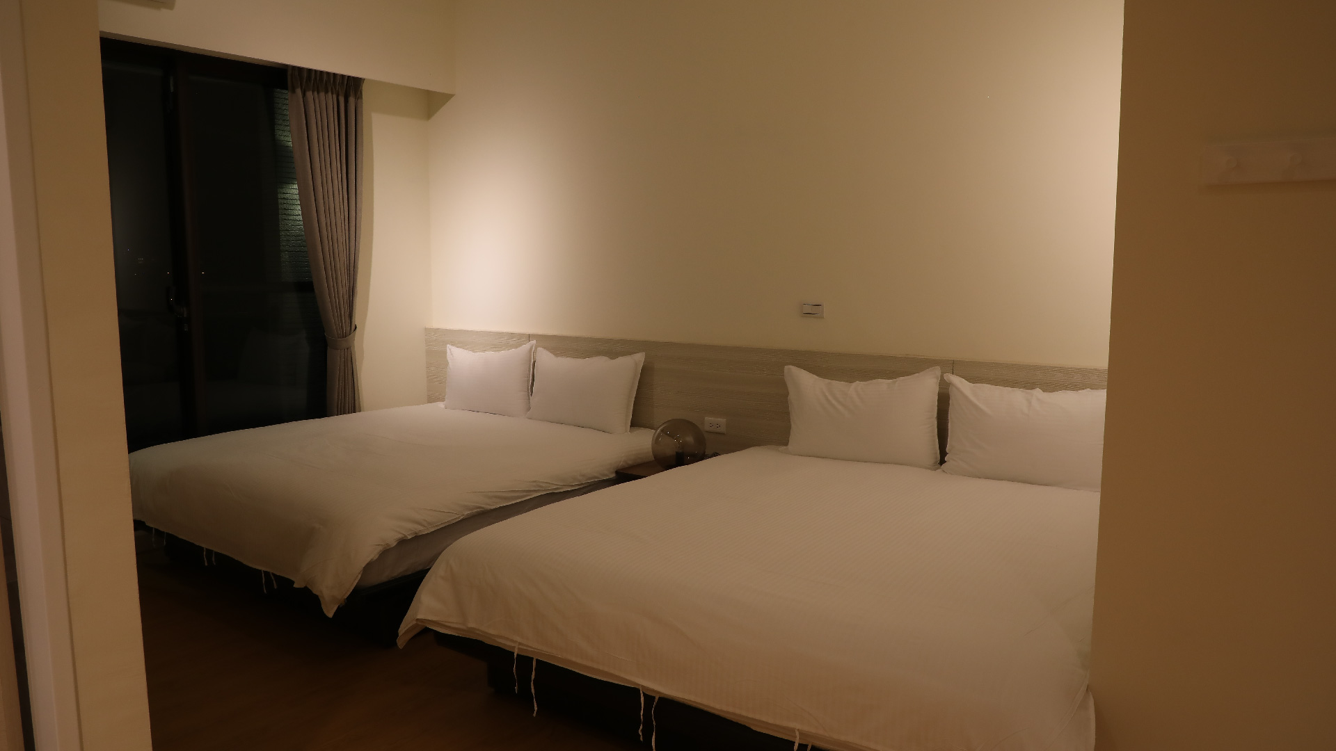 Rooms-58_602-1