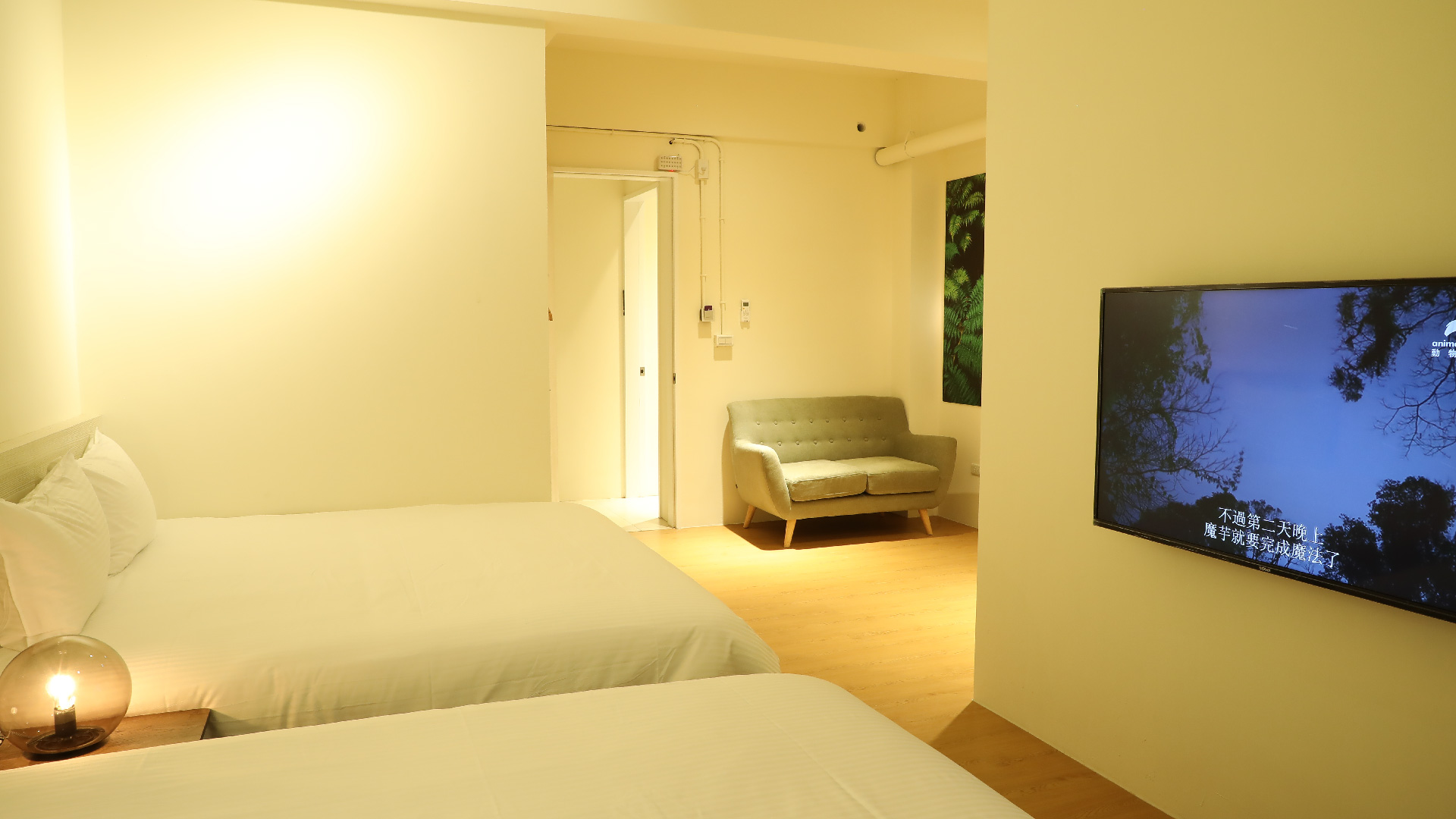 Rooms-58_602-2