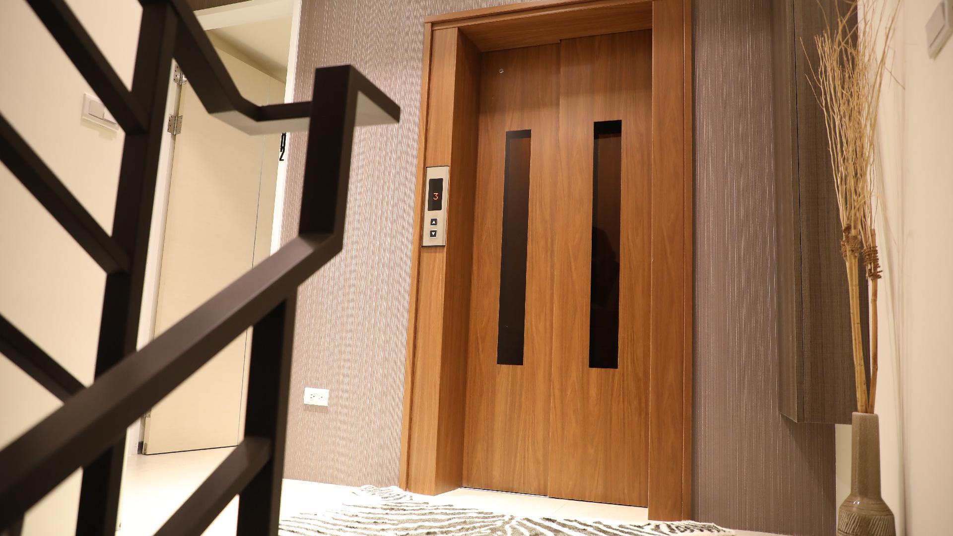 Rooms-60_1F-3