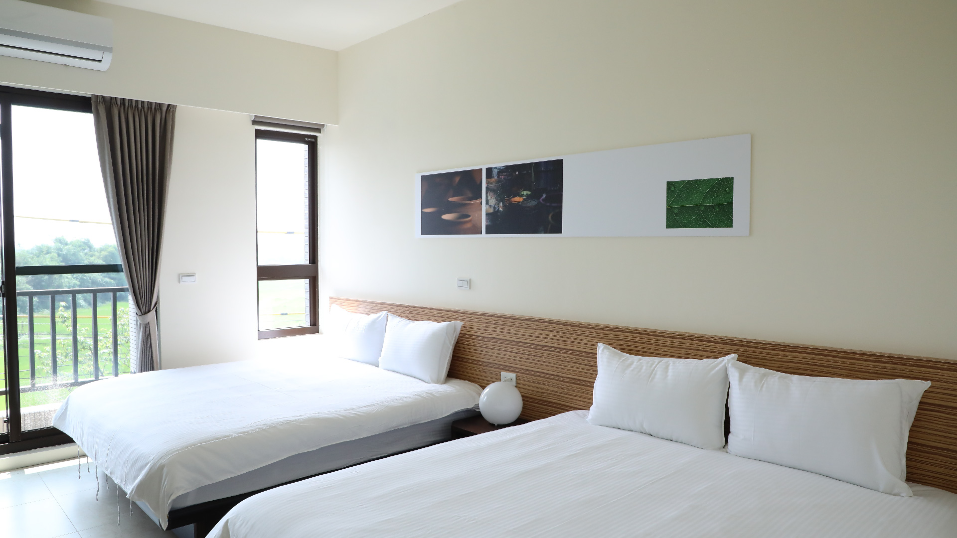 Rooms-66_202-1