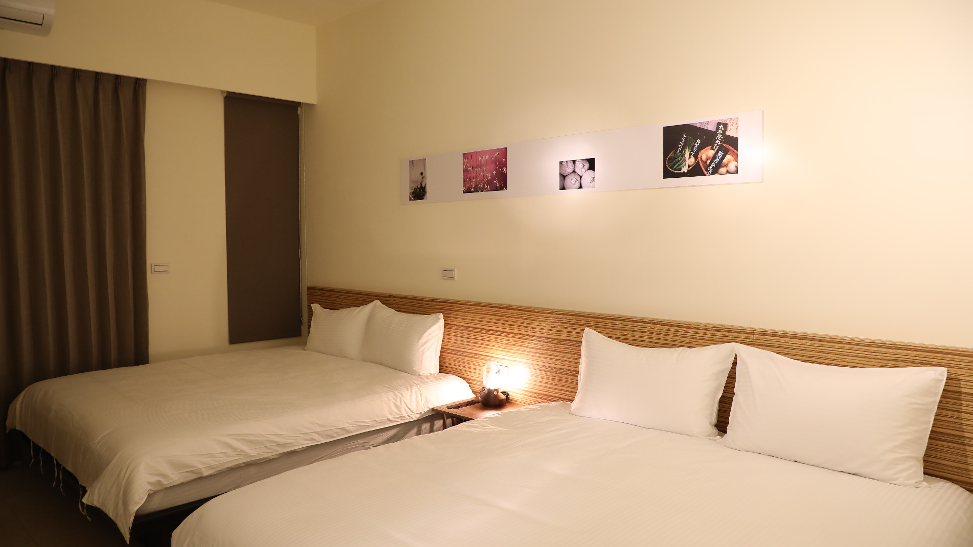 Rooms-66_205-1