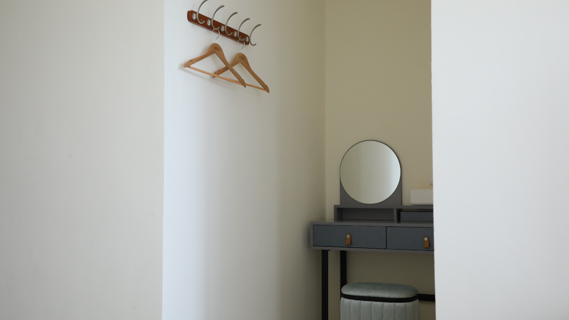 Rooms-68_102-2