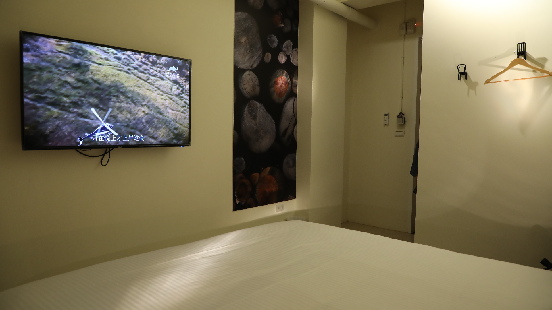 Rooms-68_103-1